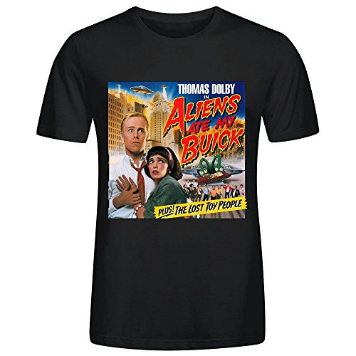thomas-dolby-aliens-ate-my-buick-mens-t-shirts-with-designs-round-neck-black