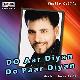 evergreen punjabi old songs : Free Download, Borrow, and