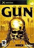 Gun Occasion [Xbox ]