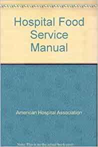About NHS hospital services