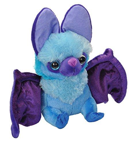 Wild Republic Bat Plush, Stuffed Animal, Plush Toy, Gifts for Kids, Sweet & Sassy 12 Inches ()