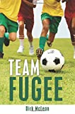 Team Fugee (Soccer United: Team Refugee)
