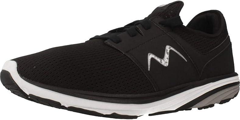 MBT Zoom 2 M, Zapatillas Hombre: Amazon.es: Zapatos y complementos