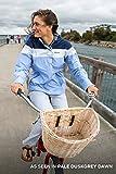 Marmot Roam Women's Lightweight Waterproof Hooded