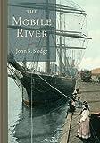 The Mobile River (Non Series)