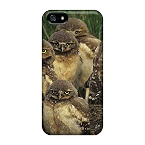 Iphone Cover Case - HjRBZUg5164OTUMi (compatible With Iphone 5/5s)