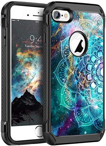 BENTOBEN iPhone Noctilucent 4 7 inch product image