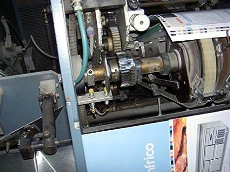 3-EN-UNO Profesional - Grasa Blanca de Litio en Spray- 250 ml: Amazon.es: Industria, empresas y ciencia