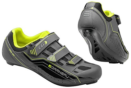 Professional Bike Shoes - 5