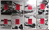 img - for Impact: The Army Air Forces' Confidential Picture History of World War II (Complete 8 Volume set) book / textbook / text book