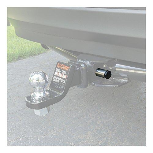 Watertight Wiring Pin (Curt Manufacturing 23517 Towing Wiring)