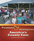 Purebred and Homegrown, Drake Hokanson and Carol Kratz, 0299228207