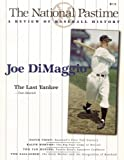 The National Pastime, Society for American Baseball Research Staff, 0910137773