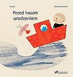 img - for Przed twoim urodzeniem book / textbook / text book