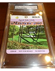 Amazon.com: Golf Clubs: Collectibles & Fine Art