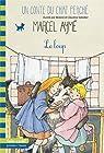 Un conte du Chat perché : Le Loup par Aymé