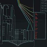 Colors (2LP Vinyl)