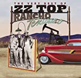 Rancho Texicano: The Very Best of ZZ Top by ZZ Top (2012-08-15)