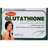 Renew Glutathione - Skin Whitening Soap