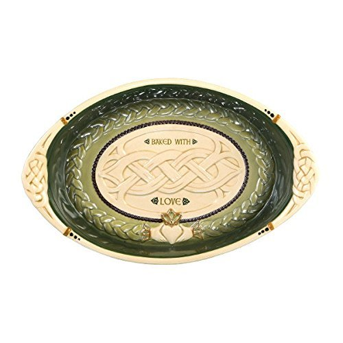 grasslands-road-celebrating-heritage-celtic-shepherds-pie-dish-473070