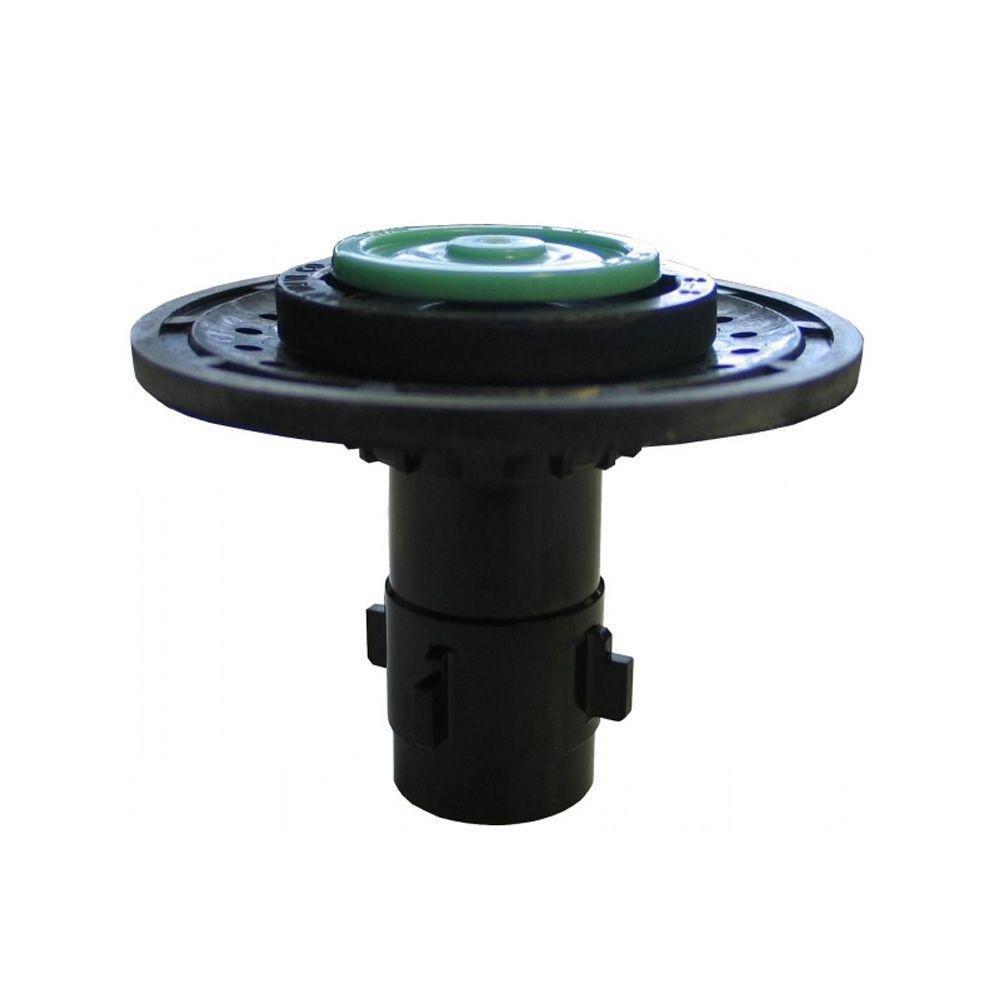 Sloan 3301041 A-41-A Regal Flush Meter Inside Parts Repair Kit 48650