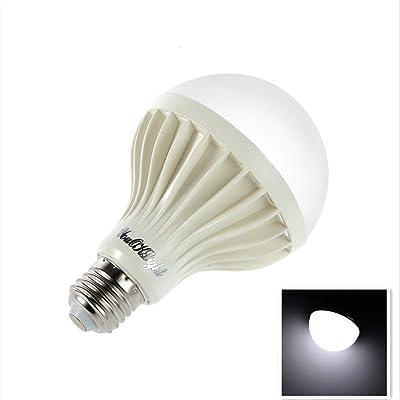 DS Styles E27220V 5630LED Ball ampoule lumière Nuit lampe Décoration