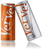 Verve Zero Sugar Energy Drink