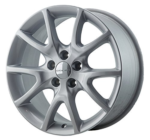used 17 inch rims - 5