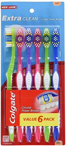 Colgate-Extra-Clean-Toothbrush-Full-Head-Soft-6-Count