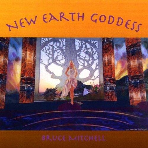 New Earth Goddess