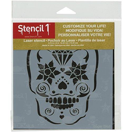 Stencil1 S1_2L_13_S 6