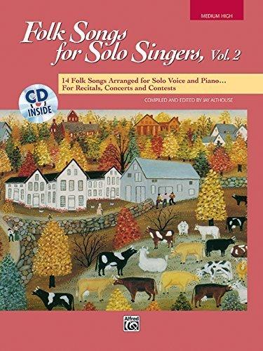 singer 1700 - 5