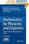 Mathematics for Physicists and Engine...