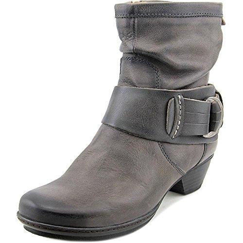 Brujas Dark Women's 9513F Pikolinos Grey 801 PBxw6Oq50