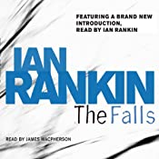 The Falls: Inspector Rebus, Book 12 | Ian Rankin