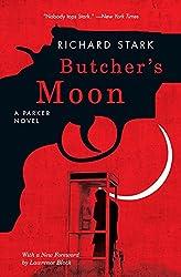 Butcher's Moon: A Parker Novel (Parker Novels Book 16)