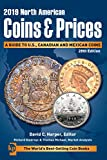 2019 North American Coins & Prices: A Guide to