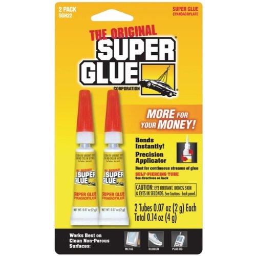 super-glue-sgh22-48-super-glue-2-gm