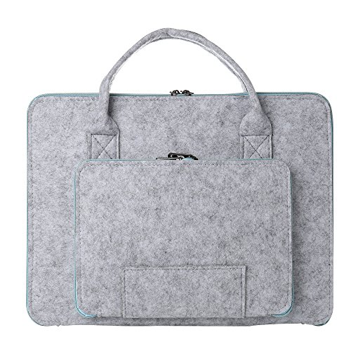 Messenger Umiko Universal Notebook Briefcase product image