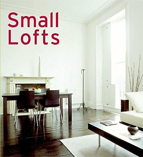 Read Online Small Lofts pdf epub