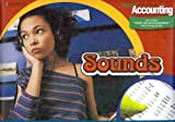 Sounds, Gilbertson, Claudia Bienias and Lehman, Mark W., 0538447869