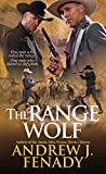 img - for The Range Wolf book / textbook / text book