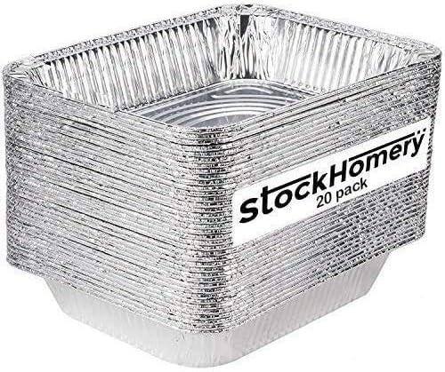 9-x-13-half-size-disposable-aluminium