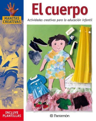 El Cuerpo / the Body (Spanish Edition) PDF