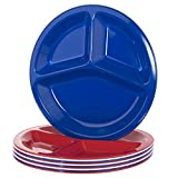 """Set of 12 