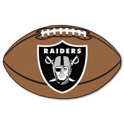 Oakland Raiders Welcome Mat Raiders Welcome Mat Raiders