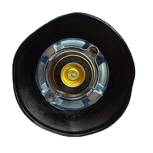 AR28482 Radiator Cap Made for John Deere Tractors 2010 2440 2510 2520 3010 3020 4000