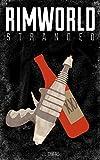 40 dollar steam gift card - Rimworld: Stranded