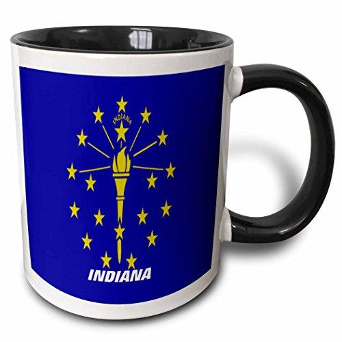 Indiana Mug (3dRose mug_45022_4
