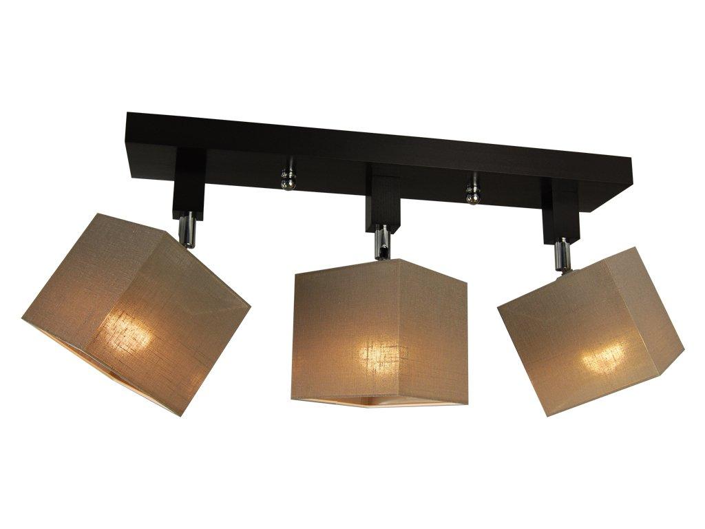 2 x Lampenschirm 12x12x12H Schirm E27 2 St/ücke f/ür Deckenlampe H/ängeleuchte Tischlampe Ersatz Lampenschirme HELLGR/ÜN